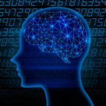 トポロジー最適化・機械学習・深層学習による最適設計技術【提携セミナー】