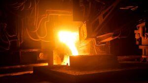 鋳造設計の基礎知を解説