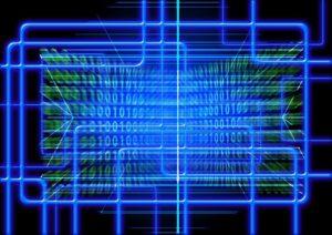 デジタル回路の組合せ回路