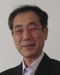 濱田 金男 講師