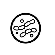 バイオプリンティング及びバイオインク技術【提携セミナー】