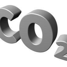 CO2を原料とした有機材料製造技術の研究開発動向と展望【提携セミナー】