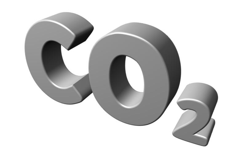 二酸化炭素の吸収・回収及び吸収材技術と今後の展開