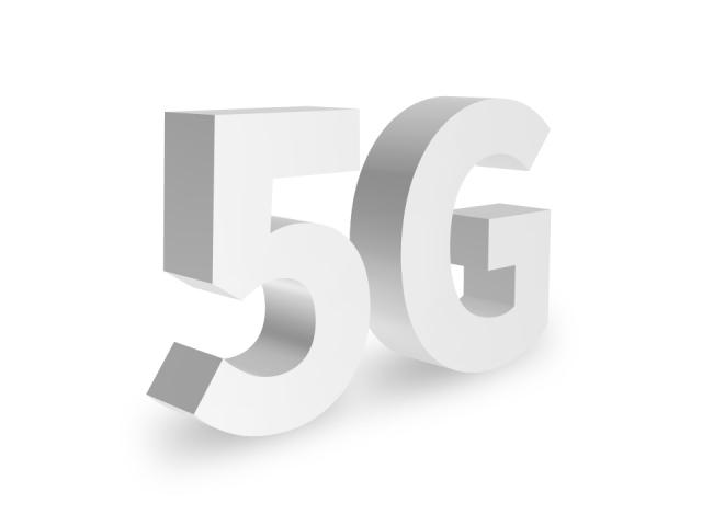 5G基地局分解_ビジネスチャンス