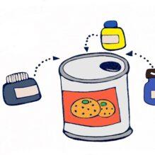 一日でマスターできる潤滑油・グリース・添加剤の基礎講座、添加剤の分離・分析方法【提携セミナー】