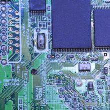 半導体実装技術の基礎と最新動向【提携セミナー】
