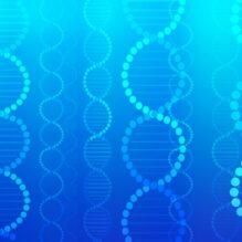がんゲノム検査の薬事承認申請と臨床実装における課題と展望【提携セミナー】