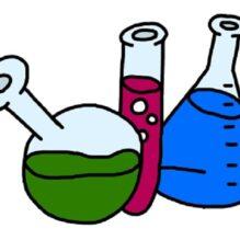 1日でわかる!化学物質のリスクアセスメント実務(セミナー)
