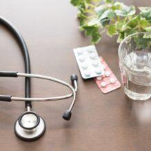 中国における体外診断薬の薬事規制及び市場動向と取るべき戦略 【提携セミナー】