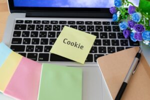 Cookieの基礎知識