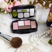 化粧品の防腐処方設計と保存効力試験実施のポイント【提携セミナー】