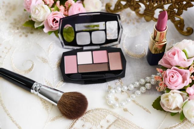 化粧品の防腐処方設計_保存効力