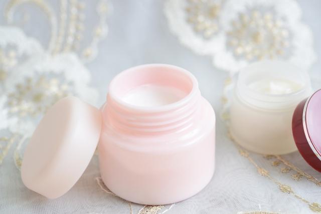 化粧品品質安定性試験