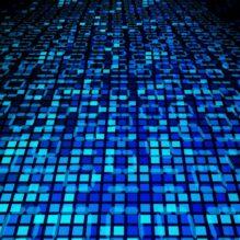 データから本質的な情報を取り出す予測・縮約・分類のための統計的多変量モデリング《ソフトウェア配付・PC演習付き》【提携セミナー】