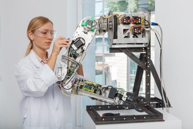 人間工学の基礎_製品デザイン開発