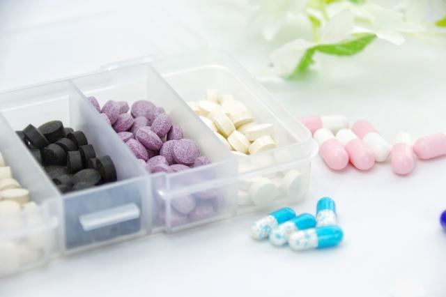 FDA指摘トレンド_GMP査察の対策