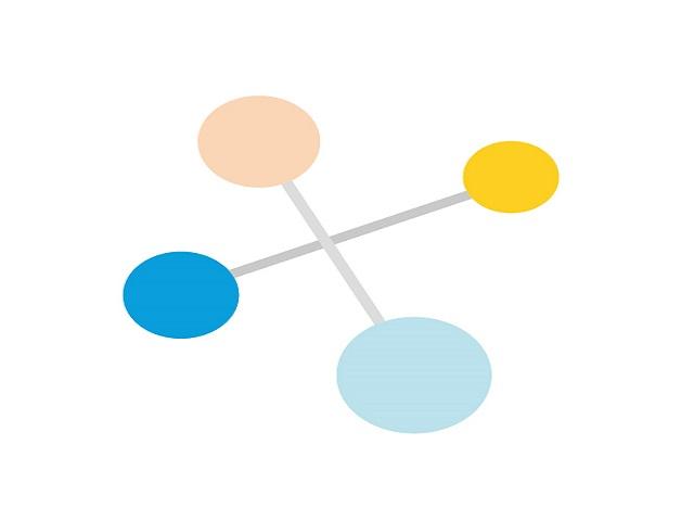 ポリイミドの高機能化_分子設計