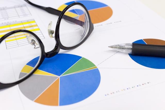 臨床試験_統計解析入門
