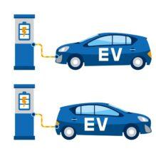EVの最新技術動向と将来展望【提携セミナー】