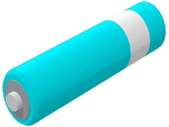 リチウムイオン二次電池_材料設計
