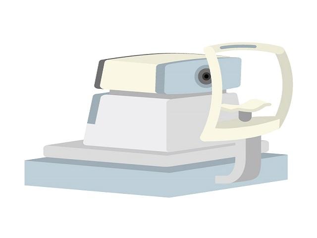 医療電気機器EMC規格