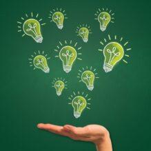 研究開発成功のために必要な技術者思考とその実践【提携セミナー】