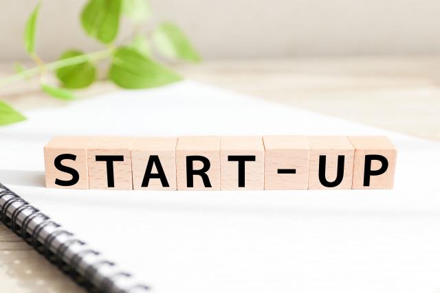 新規事業推進_5つのステップ