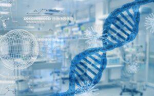 核酸ワクチンの基礎知識