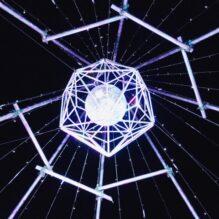 有機ELデバイスの最新展開と発光デバイスの新展開【提携セミナー】