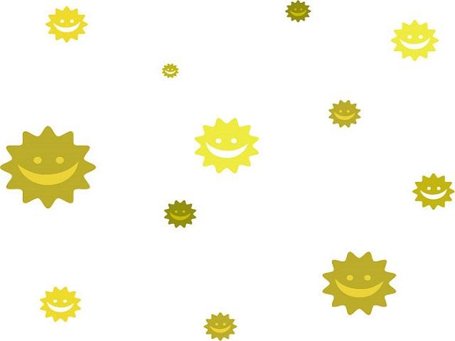 粒子径分布_表面状態