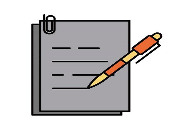 技術契約の進行法
