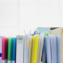 医薬品製造工場・試験室における紙文書・紙記録からの電子化過程・作業とその後の保管・管理方法【提携セミナー】