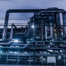 廃熱による発電、冷却を可能とする廃熱回生熱音響デバイスの基礎【提携セミナー】