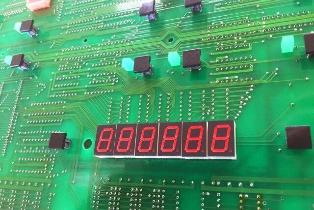 【早わかり電子回路】カウンタ回路とは?前提となる2進数の理解から丁寧に解説