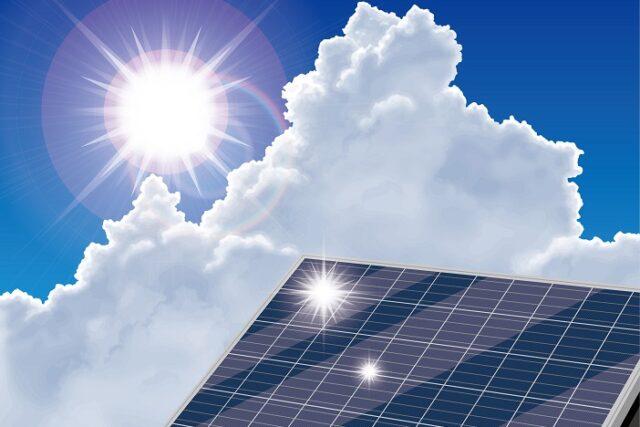 3分でわかる技術の超キホン 材料による太陽電池の分類と特徴(シリコン系/無機化合物系/有機系)