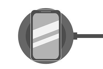 3分でわかる技術の超キホン ワイヤレス給電の種類/方式と仕組みを解説