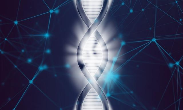 再生医療等製品・遺伝子治療薬申請