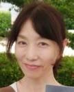 藤崎淳子講師