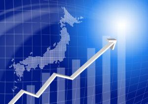 日本製造業の成長期におけるR&D(組織と体制・人材)