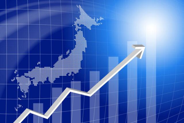 「黎明・成長期」の研究開発体制と現場とは?古き良き時代の日本製造業が残したもの