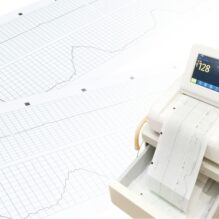生体信号計測の基礎からセンサ技術・システムの最新動向、応用例まで【提携セミナー】