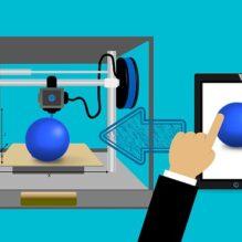 金属積層造形 (金属3Dプリンター) 用金属粉・装置の開発動向と製品への適用事例【提携セミナー】