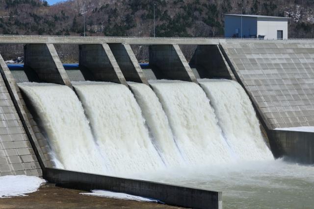 小水力発電開発の実務とその留意点セミナー