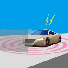 自動車・ADAS(運転支援システム)・自動運転のためのセンサ技術の基礎と最新技術動向【提携セミナー】