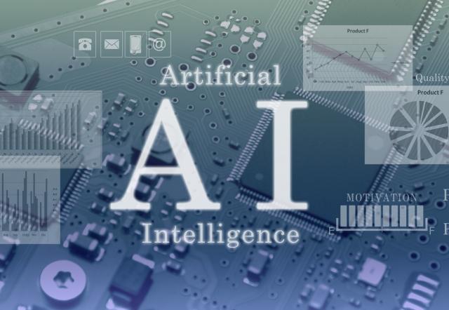 eXplainable AIの導入