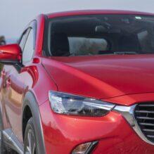 自動車用めっき・表面処理技術の基礎から開発動向まで【提携セミナー】