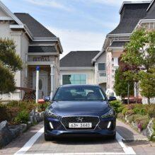 CASEに向けた自動車とカーエレクトロニクスの最新動向および実装技術【提携セミナー】