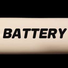 全固体電池のインピーダンス測定【提携セミナー】