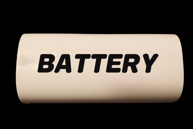 全固体電池と薄膜技術
