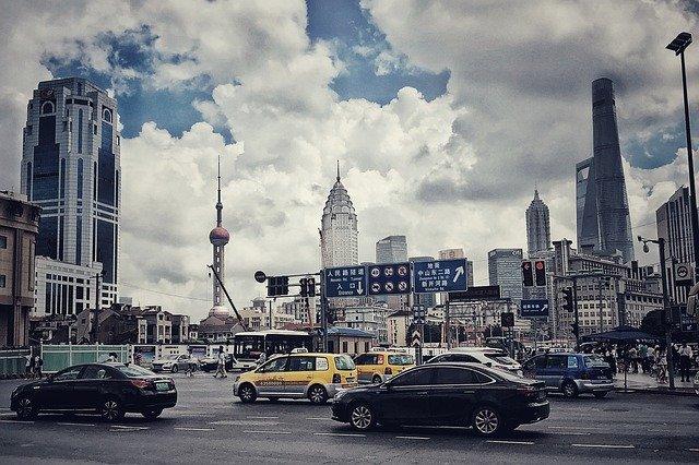 【中国特許分析】燃料電池に関する中国特許出願動向と注目すべき現地企業をチェック